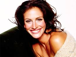 Julia Roberts Photo Shot