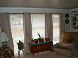 my journey with candida blog before and after window treatment