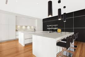 Ikea Kitchen Designs Layouts Home Decor Ikea Kitchen Cabinets In Bathroom Double Kitchen Sink