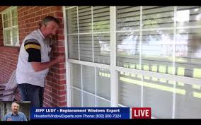 replacing windows on brick homes youtube