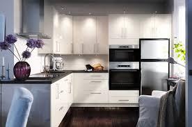 ikea kitchen designs themoatgroupcriterion us