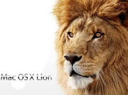 BootCamp 4 OSX Lion et Windows Images?q=tbn:ANd9GcSU5igJoK6c3t1IT6EHr5pJUFbTBgTE_I2RliXT_s7R5k2wfgzX