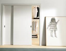 Bifold Closet Door Locks by Painting Old Wood Sliding Closet Doors