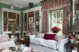 Tips To Decorate Home How To Decorate A Bookshelf Styling Ideas For Bookcases