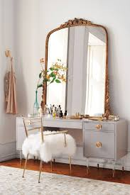best 25 beauty room ideas on pinterest makeup room decor