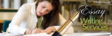 buy essay online jpg Buy Essay Online Help and Buy Professionals Essays in UK Buy Essay Online