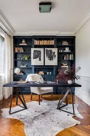 Home Office Furniture Best 25 Office Bookshelves Ideas Only On Pinterest Office