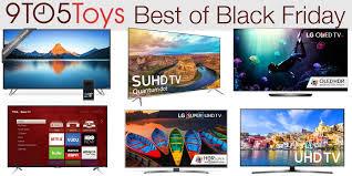 amazon tv black friday 9to5toys last call bose early black friday deals ecobee3 homekit