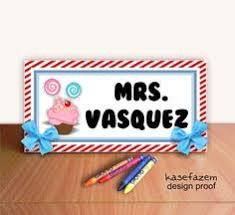 Custom Desk Name Plates by Hey I Found This Really Awesome Etsy Listing At Https Www Etsy