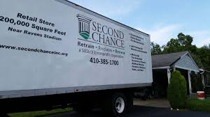 Donate Kitchen Cabinets Donate Material Second Chance Inc