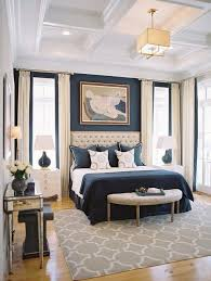 Best  Contemporary Bedroom Ideas On Pinterest Modern Chic - Bedroom colors decor