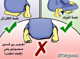 VIDEO: Common Mistakes to Avoid in Salah *must see*