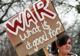 It's War! Settlement Talks Break Down