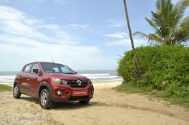 All Renault Models Renault Kwid 1 0 Sce Price Mileage Specifications Test Drive Review