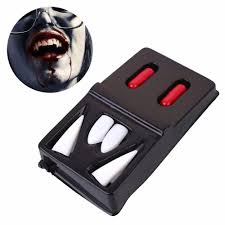 Halloween Decoration Craft Dracula Halloween Decorations Promotion Shop For Promotional