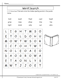 thanksgiving worksheets second grade wonders second grade unit three week three printouts