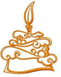 Free Kitchen Embroidery Designs by 9 Best Free Embroidery Vector Designs Images On Pinterest
