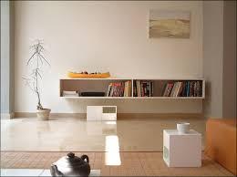 Modern Contemporary Bookshelves by Interior Vg Home Modish Interior Shelves Shelves Home Interior