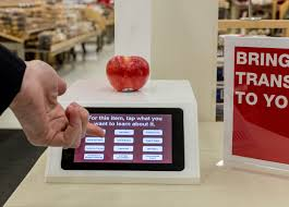 where are the tablets at at target for black friday target tests food transparency ideas at edina store startribune com