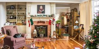 free images mansion cottage indoor holiday fireplace