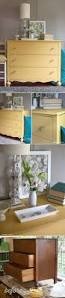 Chalk Paint Furniture Ideas by Best 25 Yellow Chalk Paint Ideas On Pinterest Yellow Bathroom