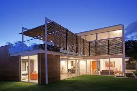 house design best ameribuilt steel for house low budget material