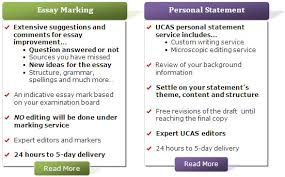 custom essay service uk Best Essay Service UK Online Essay Services College MBA custom