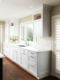 kitchen off white kitchen cabinets unique design white cabinets