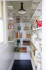 65 ingenious kitchen organization tips and storage ideas storage