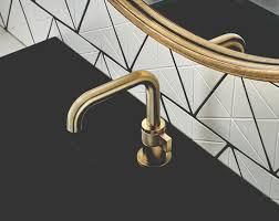 intriguing illustration of brizo kitchen faucets brizo bathroom
