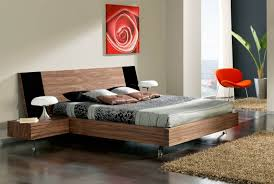 King Size Floating Platform Bed Plans by Astounding Floating Platform Mattress For Your Wonderful Life