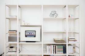 organizing experts for home and life superfine u2014 superfine home