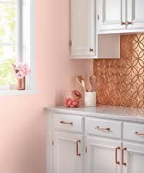 Backsplash Bathroom Ideas Colors Best 25 Coral Kitchen Ideas On Pinterest 2017 Decor Trends