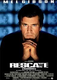 Rescate (1996) [Latino]