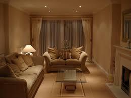 Moderne et luxury idee pour maison