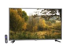 best deals on tvs on black friday skip the best buy pre black friday tv sale consumer reports