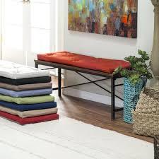 indoor bench seat cushions u2013 ammatouch63 com