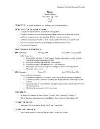 Examples Of Professional Summary For Resume by 25 Best Sample Objective For Resume Ideas On Pinterest Good