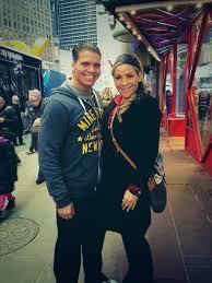 Cahrlie Haas and Jackie Gayda   Real Life Wrestling Couples     Pinterest TJ Wilson  Tyson Kidd   amp  his wife Nattie Neidhart Wilson  Natalya