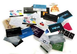 Business Card Printing San Diego Business Cards Print Business Cards San Diego Archives
