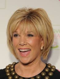 perfect short layered hairstyles fine hair 47 ideas with short
