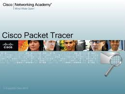 install cisco packet tracer 53  on fedora 13