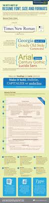 Resume tips  Style and Resume writing on Pinterest