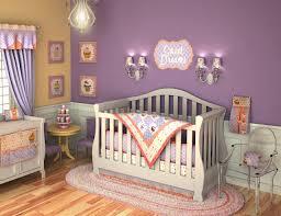 Nursery Room Theme Best Unique Baby Nursery Decorating Ideas For Unisex Design