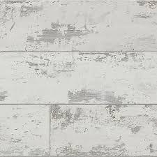 White Wood Furniture Texture Leggiero Natural Oak Effect Laminate Flooring 0 084 M Sample