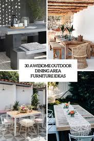 backyard dining area ideas home design u0026 architecture cilif com