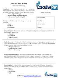 Buy A Essay For Cheap   How to write an executive summary for a