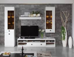 Living Room Tv Cabinet Living Room Furniture Modern Italian Style Family Room Tv Wall
