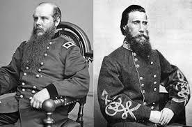 Battle of Columbia