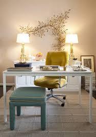 desktop upholstered office chair design 60 in michaels bar for